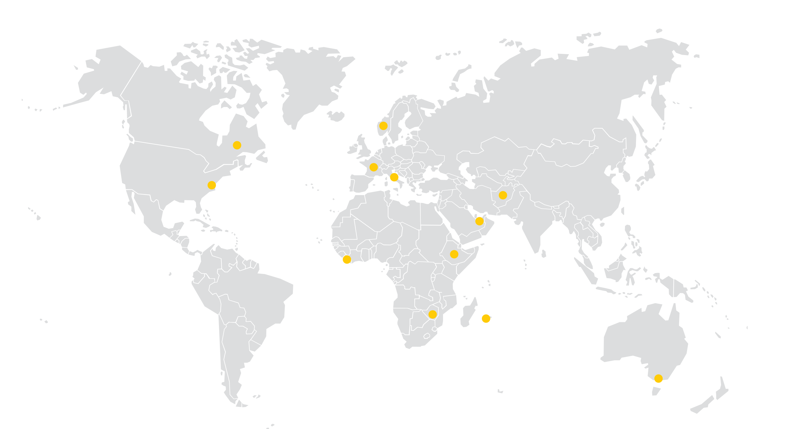 Our-Team-map