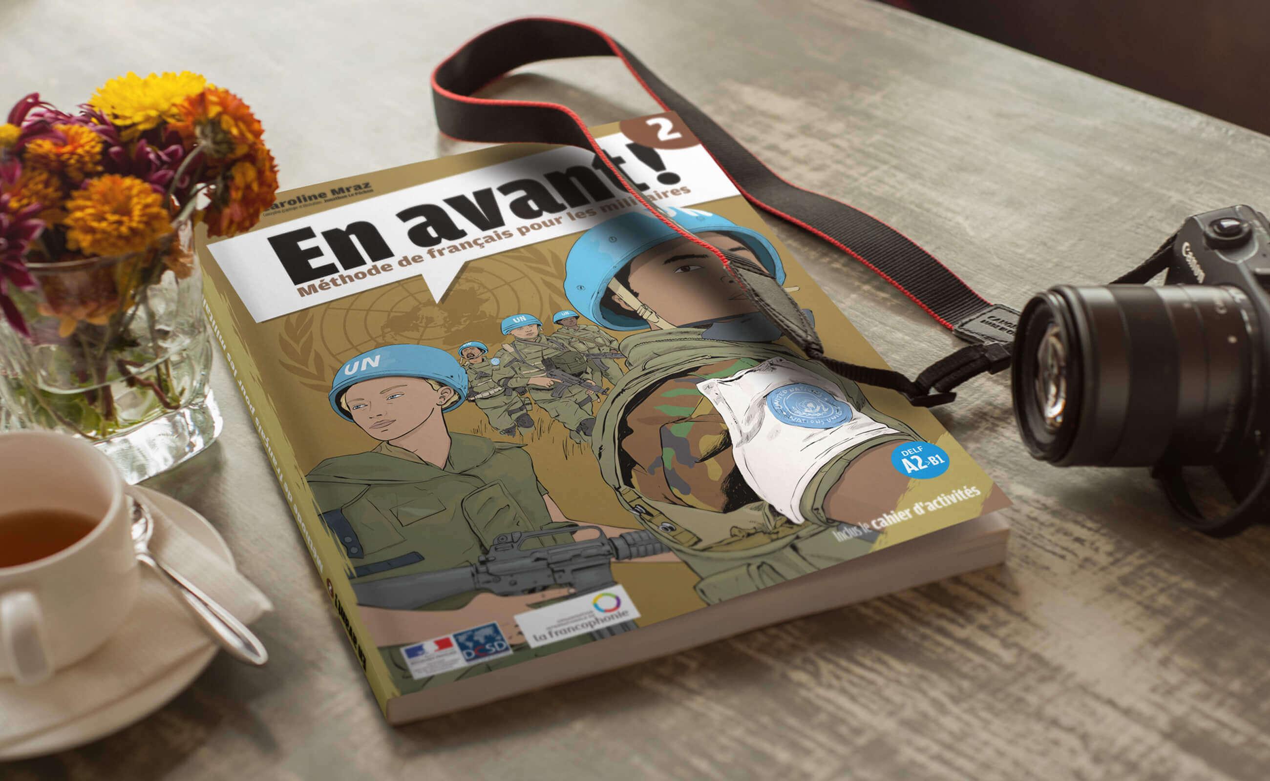 En-avant-Cover-B