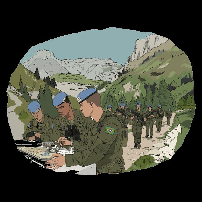 EnAvant-Illustration-2