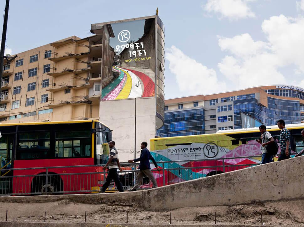 Yenga-Bus-Branding-I
